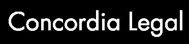 Concordia Legal
